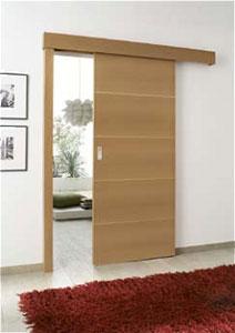 jelovica. Black Bedroom Furniture Sets. Home Design Ideas